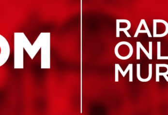 """Programa """"Radio Online de Murcia"""""""