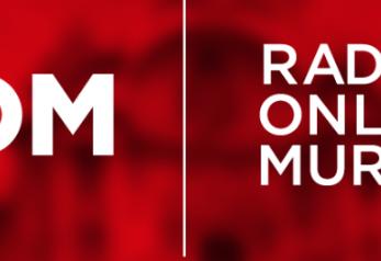 Programa «Radio Online de Murcia»