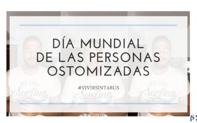 4 Iniciativas que debes conocer en el Día Mundial de las Personas Ostomizadas